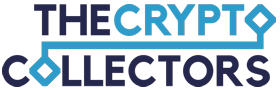 theCryptocollectors